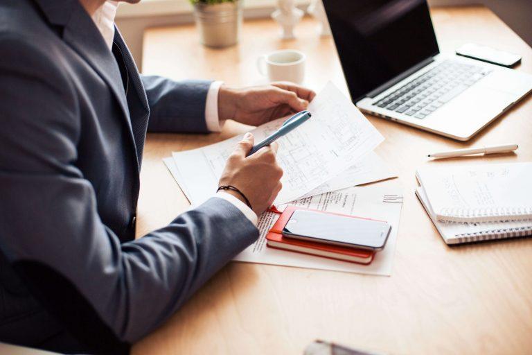 Understanding the Business Sale Process