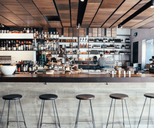 5 tips to create a successful hospitality business
