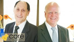 Getting to Know Core Business Brokers
