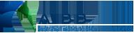 AI Business Brokers Australia