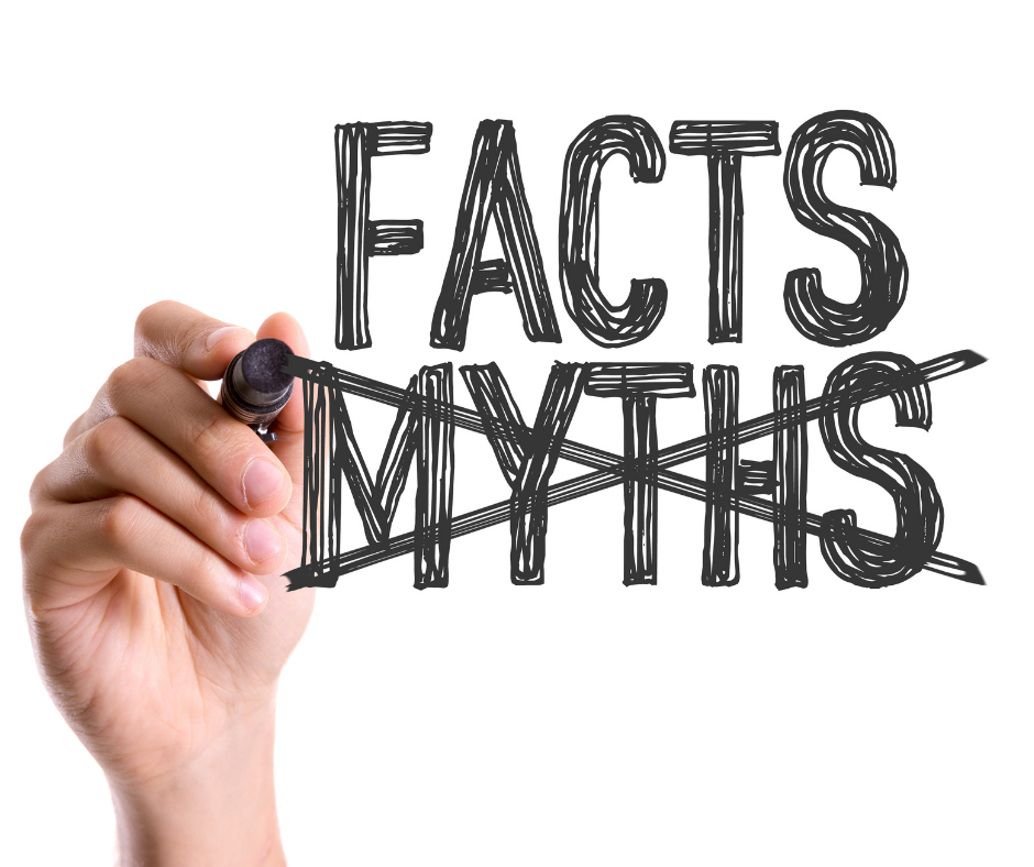 Business broking myths facts busted