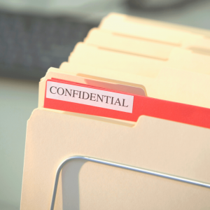 The Importance of a Non-disclosure Agreement